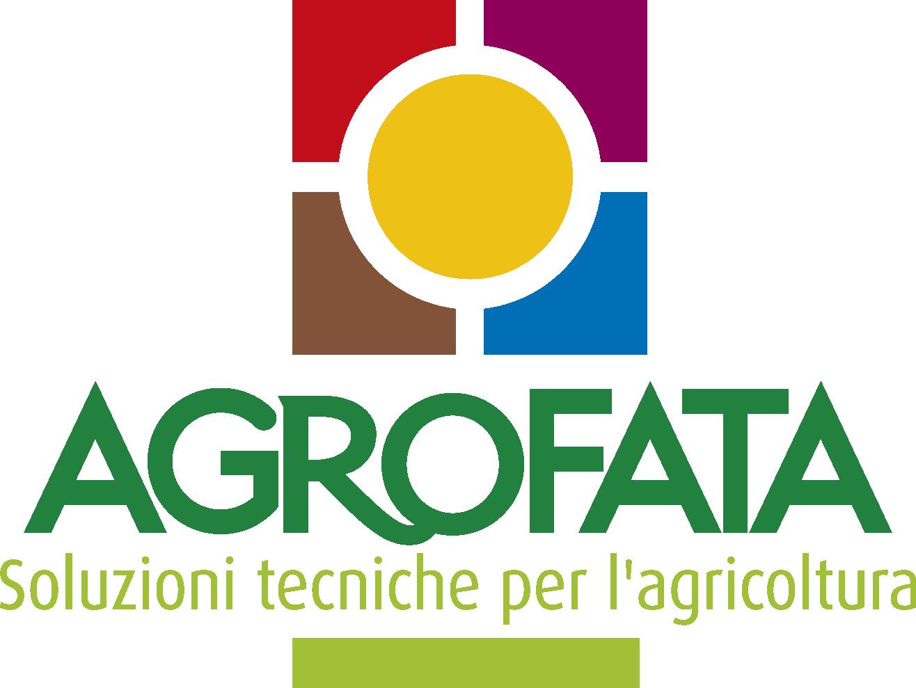 Agrofata